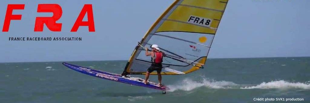 France Raceboard Association